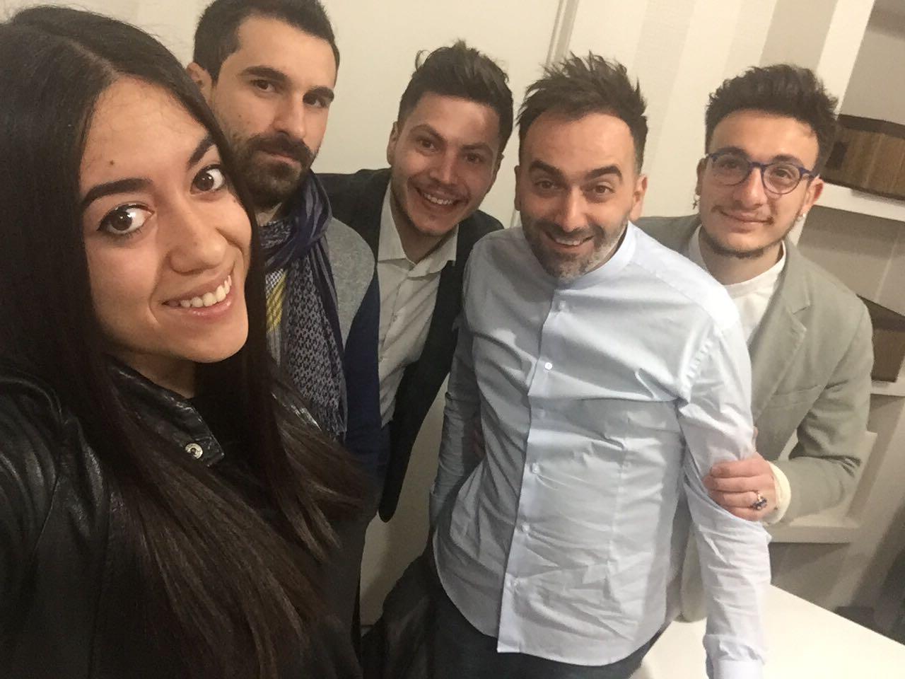 biografia_team